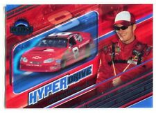 2004 Press Pass Eclipse Hyperdrive 5 Dale Earnhardt Jr.