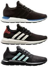 Adidas Originals Swift Correr Verano Hombre Zapatillas Deportivas para Running