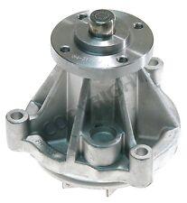 Engine Water Pump Magneti Marelli 1AMWP00016