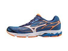 Bona Fide Mizuno Wave Catalyst Mens Fit Running Shoe (D) (02)
