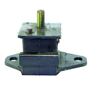 Engine Mount Front Right DEA/TTPA A6875