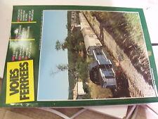 µµ Voies Ferrées n°42 141 R de Mauduit Wagon sable Billard en Grece 231G558