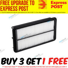 Air Filter Jun|2010 - on - For KIA GRAND CARNIVAL - VQ Petrol V6 3.5L G6DC [J F