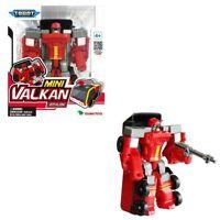 TOBOT  Mini VALKAN athlon Young Toys Original NEW / SEALED