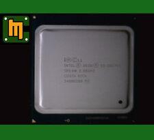 SR19W Intel Xeon E5-2667 v2 8-Core 3.3GHz Ivy Bridge-EP Processor - Grade A