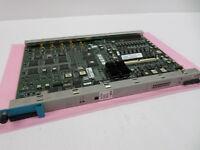 Alcatel Lucent 590271 B0-STDX 10 Port DSX Digital Signal CrossConnect CNIU60H3AB