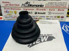 300093H CUFFIA GIUNTO LATO RUOTA ALFA ROMEO 147 cc 1900 JTD JTDM 156 cc 2500 V6