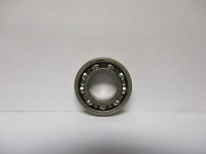 NEW FRENCH MITCHELL SPINNING REEL PART - 82830 5540RD - Ball Bearing