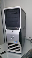 Dell T7500 2x Xeon Six Core X5670 2.66GHz 96GB RAM 2TB HD