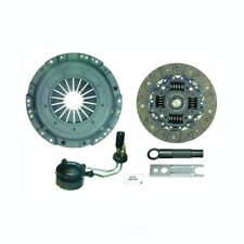 Clutch Kit Perfection Clutch MU70156-1