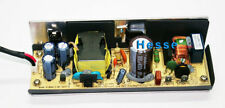 Philips Netzteil für Perfect Draft HD3600 HD3610 HD3620