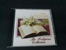 John McCormack - The Religious Collection CD - RARE - 1912 to 1941 From Ireland