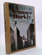 A Scanner Darkly  (BCE) by Philip K. Dick