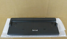 Fujitsu Lifebook P8110 P770 Port Rep Docking Station FPCPR92 S26391-F794-100