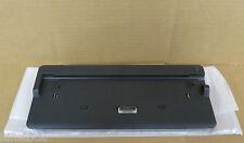 Fujitsu Lifebook P8110 P770 Port Rep Docking Station FPCPR92 S26391-F794-100