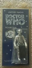 Doctor Who Dapol Tomb Cybermen Action Figure BNIP NEW