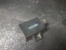 Kawasaki 1988-2011 Bayou 220 Bayou 250 Magnetic Switch 27010-0768 New Oem