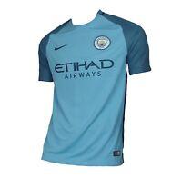 Manchester City Trikot 2016/17 Nike Home S M L XL 2XL