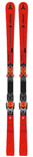 2020 Atomic Redster G9 R 177cm Skis