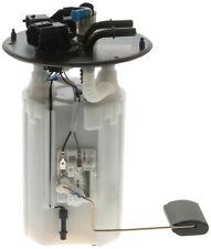 Carter P76138M Fuel Pump Module Assembly