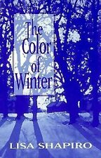 The Color of Winter