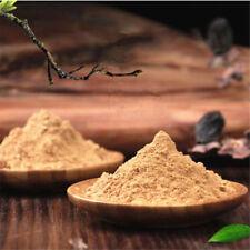 40/60/100/200g Pure Sandalwood Powder (Chandan Powder) Natural A Grade