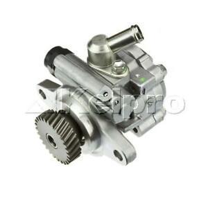 Kelpro Power Steering Pump KPP141 fits Toyota Land Cruiser 200 Series 4.5 D-4...