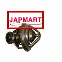 For Hino Ff1j Ranger 8 96-02 Thermostat 6053jma1