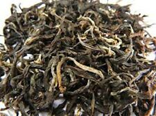 Fresh Arrival Darjeeling Tea (AUTUMN FLUSH) GIDDAPAHAR HAND ROLLED WHITE TEA