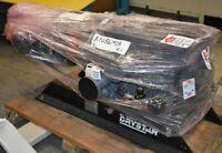 BOC Edwards GV250 Dry Vacuum Pump