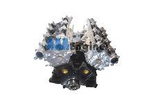 Mitsubishi 6G72T 3.0L Turbo DOHC New Engine 3000 GT VR4 4 Bolt 1991-1999