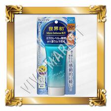 Sunscreen Biore 2019 JAPAN MODEL Kao BIORE UV Aqua Rich Watery Essence New