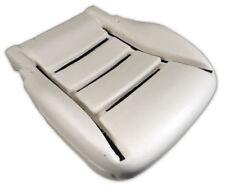 C6 Corvette 2005-2011 Bottom Seat Foam - Fits Left or Right Seat
