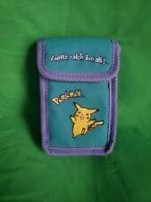 For Nintendo Game Boy