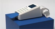 SumUp 3G 20 x Thermal Till Rolls / Receipt Paper Rolls  **OFFICIAL DISTRIBUTOR**