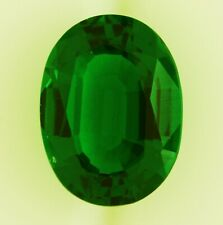 NATURAL 0.86ct!! COLOMBIAN EMERALD  NATURAL COLOUR +CERTIFICATE AVAILABLE