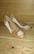 Ladie's shoes size 39 from *MORGAN*