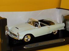 Audi Auto Union 1000 SP Roadster  RICKO RICKO 32157 1:18