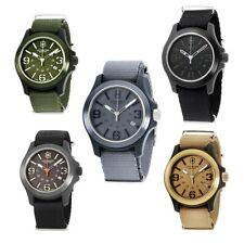 Victorinox Original Quartz Movement Men's Watch Collection