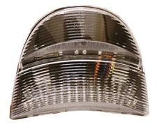 LED Luz Trasera Con Indicadores para adaptarse a Honda CBR900RR 2/3 02-04