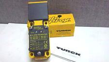 TURCK BI15-CP40-FDZ30X2/S34 NEW BI15CP40FDZ30X2S34