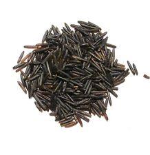 Wild Rice - 2 Pound - Whole Grain Bulk American Wild Rice Gluten Free Ingredient