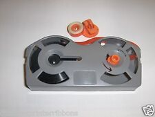 Royal Imperial SE 5000 CDC Typewriter Ribbon and FREE Correction Tape Spool