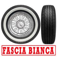 PNEUMATICI 125/80R12 62S RADAR DIMAX SERIE CLASSIC 62S (FASCIA BIANCA)