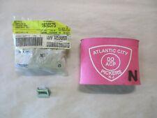 GM 1638575 PANEL NUT INSTRUMENT FACTORY OEM PART