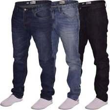 Work Skinny, Slim Jeans for Men