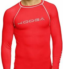 Rugby Regular Activewear for Men with Compression