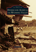 Hurricane Agnes in the Wyoming Valley [Images of America] [PA]