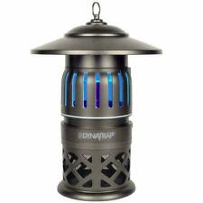 DynaTrap Insect Trap, All-Weather, Protects up to 1/2 Acre  DT 1050