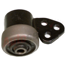 OPEL COMBO 1.3CDTi 1.4 1.6 1.7CDTi 1.7Di 1.7DTi 10/2001- LOWER WISHBONE BUSH Fro